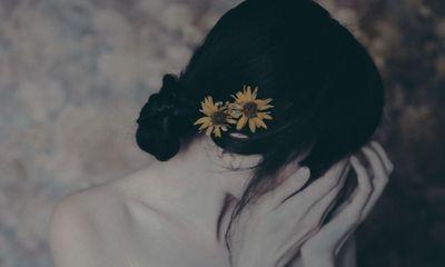Thất bại lớn nhất của đàn ông là vô tâm, không biết trân trọng người đàn bà của đời mình