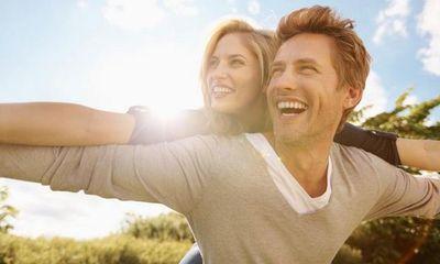 Trà bạch tật lê - Viagra tự nhiên tuyệt vời dành cho nam giới