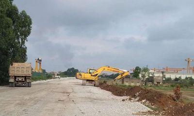 UBKT Trung ương yêu cầu báo cáo 11 dự án đầu tư tại Ninh Bình