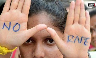 Ấn Độ đứng đầu danh sách những quốc gia nguy hiểm nhất đối với phụ nữ