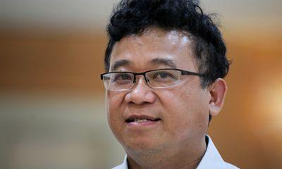 Ông Đặng Thành Tâm muốn gom mua 10 triệu cổ phiếu Tân Tạo
