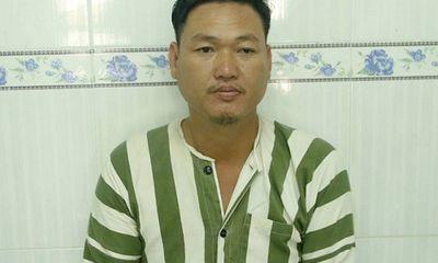 Vụ đánh cắp xe cấp cứu ở Sài Gòn: Kẻ trộm khai nhận bản thân bị tâm thần