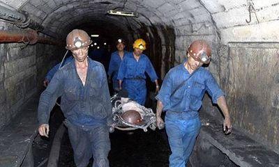 Bắc Giang: Làm rõ vụ sập hầm than khiến 1 công nhân tử vong