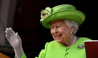 Anh tổ chức diễn tập 'chưa từng có', chuẩn bị cho kịch bản sau khi Nữ hoàng Elizabeth băng hà