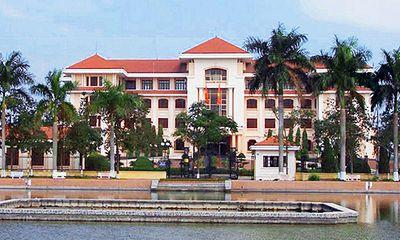 Phát lộ hàng loạt sai phạm trong tuyển dụng, bổ nhiệm công chức tại Bắc Ninh