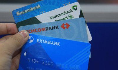 Hơn 30 triệu thẻ khóa hủy gây lãng phí hàng nghìn tỷ đồng