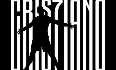 Thương vụ chuyển nhượng của siêu sao Cristiano Ronaldo có giá bao nhiêu?