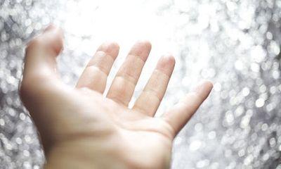 Trải nghiệm cận tử: Người đàn ông chết lâm sàng trong 7 phút nhớ lại hình ảnh thiên đường