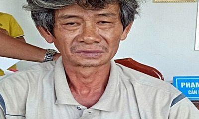 Tạm giữ người đàn ông 48 tuổi giết người vì nghi bạn gái bị trêu ghẹo