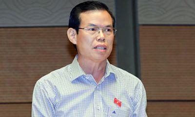Con Bí thư Hà Giang và các quan chức tỉnh được nâng bao nhiêu điểm?