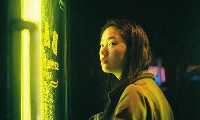 'Nền văn hóa cô đơn' của người trẻ Hàn Quốc