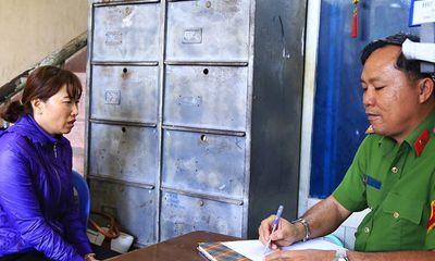 Xét xử 3 bảo mẫu Mầm Xanh hành hạ 24 trẻ em ở Sài Gòn