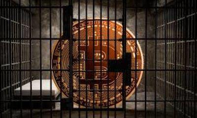 """Ủy ban Chứng khoán tiếp tục """"cấm"""" phát hành, môi giới giao dịch tiền ảo"""