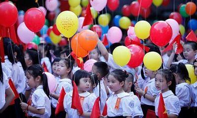Hà Nội yêu cầu nhà trường không thu gộp nhiều khoản vào đầu năm học