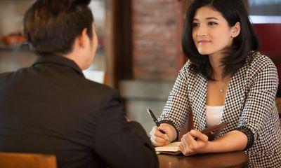 Kế hoạch 30 bước đề nghị tăng lương đảm bảo thành công với cả các sếp