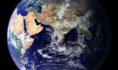 Nhân loại sẽ ra sao nếu Trái Đất ngừng quay?