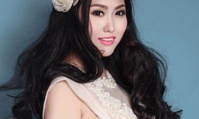 """Diên viên - Người mẫu Phi Thanh Vân: """"Tôi của thời con gái nổi loạn phát ngôn sốc đã """"chết"""" lâu rồi"""