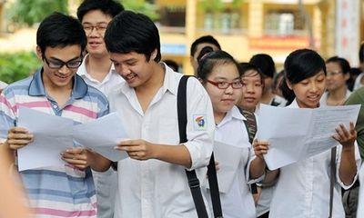 Kỳ thi THPT quốc gia 2018: Lộ diện thủ khoa đại học đầu tiên