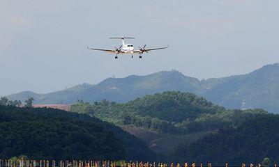 Thấy gì từ dự án sân bay tư nhân đầu tiên của cả nước?