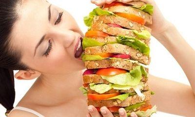 Những thực phẩm giúp giảm nguy cơ mắc bệnh tiểu đường