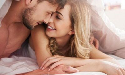 5 nguyên nhân không nên quan hệ tình dục quá nhiều lần trong một tuần