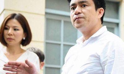 Tòa tuyên hủy cuộc hôn nhân của bác sĩ Chiêm Quốc Thái