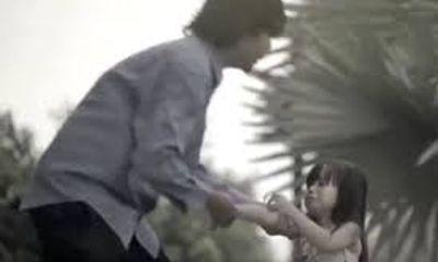 Xâm hại bé gái 9 tuổi,