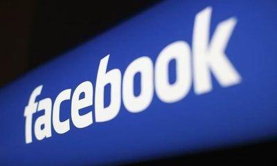 Trước bầu cử giữa kỳ Mỹ, hơn 650 tài khoản Facebook bị đánh sập