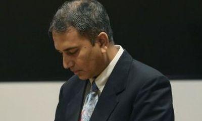 Phẫn nộ bác sĩ cưỡng hiếp nạn nhân trên giường bệnh chỉ bị phạt 10 năm tù treo