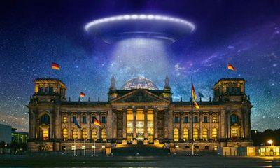 Điều gì sẽ xảy ra nếu người ngoài hành tinh cố gắng liên lạc với Trái đất?
