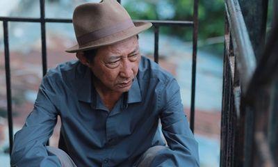 Sao Việt chung tay kêu gọi hỗ trợ nghệ sĩ Lê Bình điều trị ung thư phổi