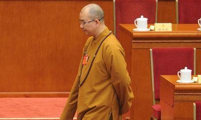 Sư trụ trì Trung Quốc bị điều tra hình sự vì cáo buộc lạm dụng tình dục ni cô