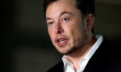 Thói quen xấu gây tổn thọ của tỷ phú Elon Musk
