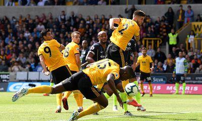 Manchester City bất ngờ bị cầm hòa trước đội bóng mới lên hạng
