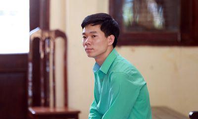 Vụ 9 người tử vong vì chạy thận: Hoàng Công Lương bị đổi tội danh thành