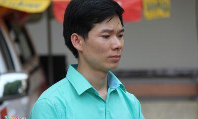 Tin tức pháp luật mới nhất ngày 25/8/2018: Thay đổi tội danh với bác sĩ Hoàng Công Lương