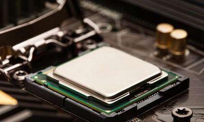 Trung Quốc nghiên cứu máy tính siêu dẫn chưa từng có để thay đổi thế giới?