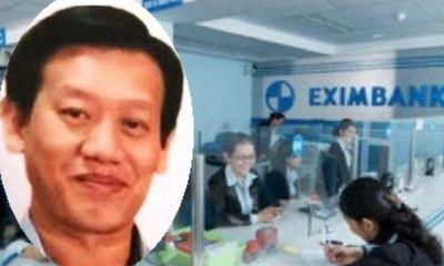 Diễn biến mới về vụ mất 245 tỷ đồng tại ngân hàng Eximbank