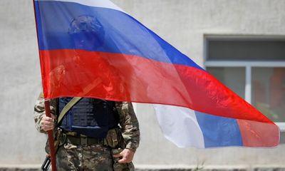 Nga chuẩn bị tiến hành cuộc tập trận quân sự lớn nhất lịch sử từ thời Liên bang Xô Viết