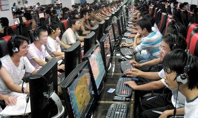 Trung Quốc chuẩn bị dự luật độc đáo giúp các game thủ