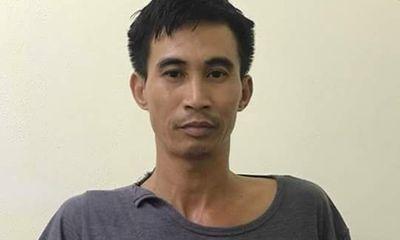 Hé lộ gia cảnh ít biết của nghi phạm sát hại 2 vợ chồng ở Hưng Yên