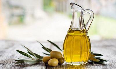 Khoa học chứng minh một loại tinh dầu tự nhiên tốt gấp 3 lần Viagra