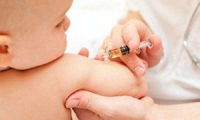 Cục Quản lý Dược đảm bảo cung ứng vắc xin phòng não mô cầu