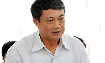 Thủ tướng kỷ luật Thứ trưởng Bộ Thông tin và Truyền thông Phạm Hồng Hải