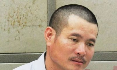 Vụ bác sĩ giết vợ, phi tang xác ở Cao Bằng: Tâm sự đẫm nước mắt của người mẹ