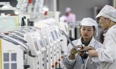 Thiệt hại của Trung Quốc trong chiến tranh thương mại với Mỹ sẽ kéo theo cả châu Á?