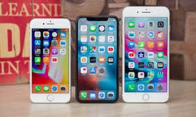 Video: Cận cảnh iPhone Xs, iPhone Xs Max, iPhone Xr nhìn là muốn sở hữu liền