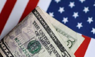 Tổng thống Putin cảnh báo rủi ro từ khoản nợ công 20 nghìn tỷ USD của Mỹ