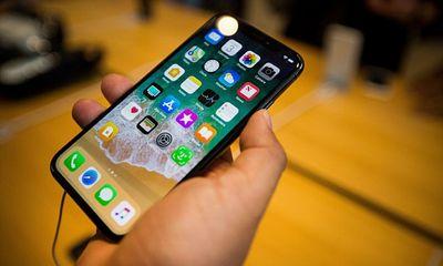 Hội nữ quyền chỉ trích gay gắt Apple vì iPhone XS không phù hợp với tay phái đẹp