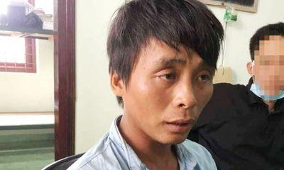 Tiền Giang: Hàng loạt vụ án ghen tuông, chồng giết vợ rồi tự sát